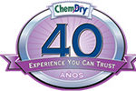 chemdry-awards-40-chemdry-1.jpg