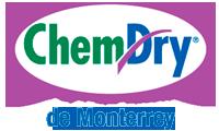 Chem-Dry Monterrey